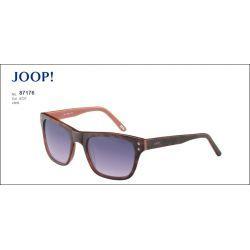 Okulary przeciwsłoneczne Joop! 87176