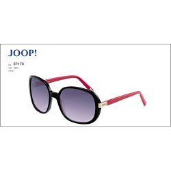 Okulary przeciwsłoneczne Joop! 87178