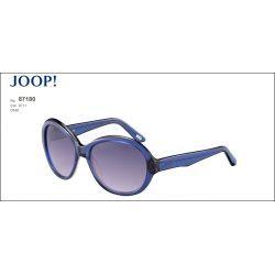 Okulary przeciwsłoneczne Joop! 87180