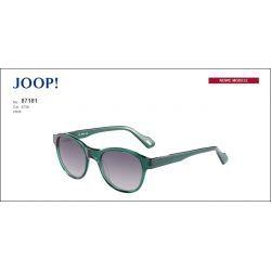 Okulary przeciwsłoneczne Joop! 87181