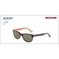 Okulary przeciwsłoneczne Joop! 87182