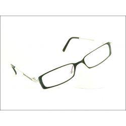 Okulary damskie V07 mod 85 243
