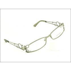 Okulary damskie Anne Marii 268