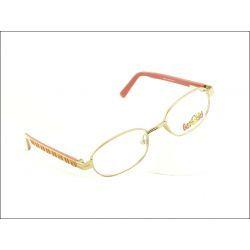 Okulary dla dziecka Garfield 269