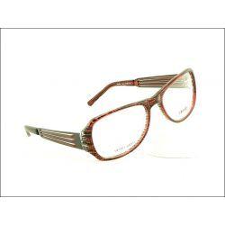 Okulary damskie Verdo 275