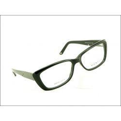 Okulary damskie Miraclle 287