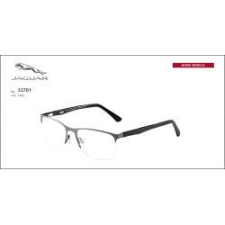 Okulary męskie Jaguar 33701