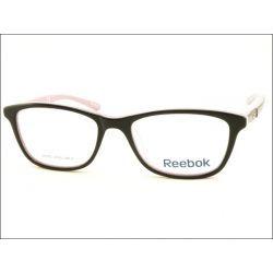 Oprawa damska Reebok 530