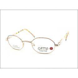 Oprawa dla dziecka Gatto 586