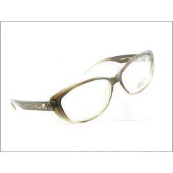 Okulary damskie RdC 695