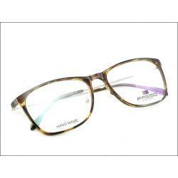 Okulary męskie Passo 721