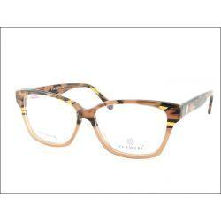 Okulary damskie Vermari 706