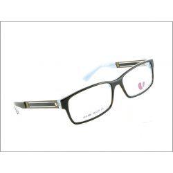 Okulary damskie Verdo 725