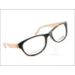 Okulary damskie Verdo 714