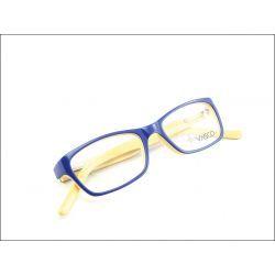 Okulary dla dziecka Vasco 705