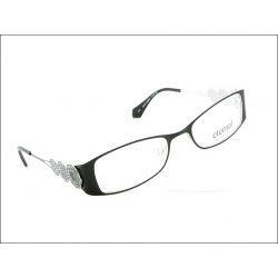 Okulary damskie William Morris 677