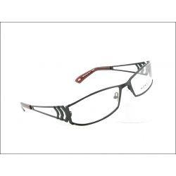 Okulary damskie Miraclle 671