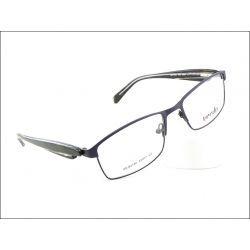Okulary damskie Verdo 689