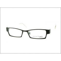 Okulary dla dziecka 684