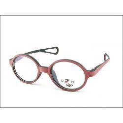 Okulary dla dziecka Uzo 633