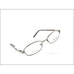 Okulary damskie Lucas 647