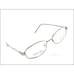 Okulary damskie Nature 648
