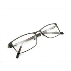 Okulary damskie Vasco 645