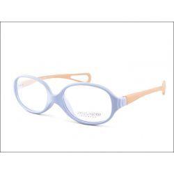 Okulary dla dziecka Solano 632