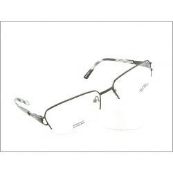 Okulary damskie Saffron 642