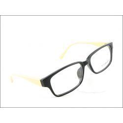 Okulary damskie Red Velvet 659