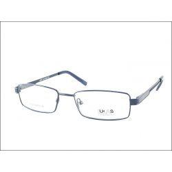 Okulary damskie Lucas 656