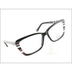 Okulary damskie Mertz 729