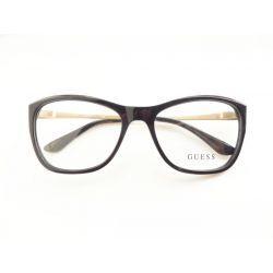 Okulary damskie Guess N001