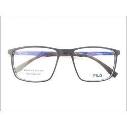 Okulary męskie Fila N002
