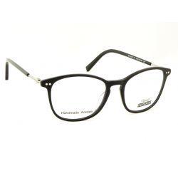 Okulary męskie Reserve R011