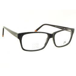 Okulary męskie Jai Kudo M026