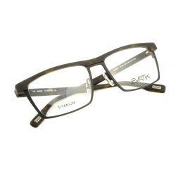 Okulary męskie Evatik M027