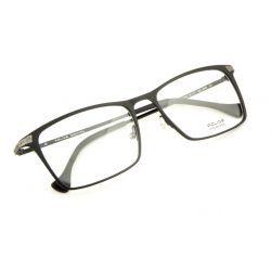 Okulary męskie Police M031