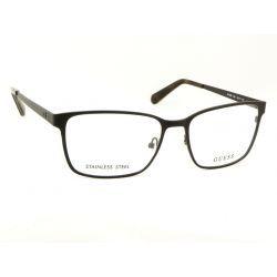 Okulary męskie Guess M032
