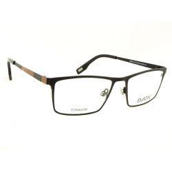 Okulary męskie Evatik M038