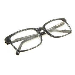 Okulary męskie Tonny M039