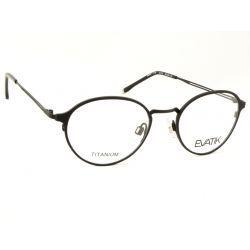 Okulary męskie Evatik M048