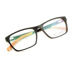 Okulary męskie Selvaggio M051