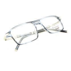 Okulary męskie Tisard M053