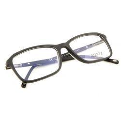 Okulary męskie Mertz M055