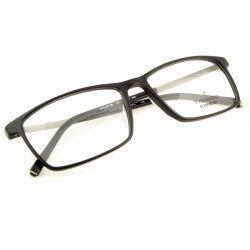 Okulary męskie Tisard M058