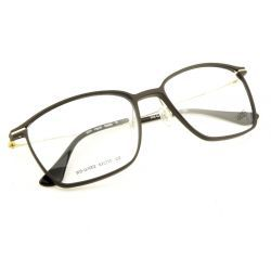 Okulary męskie Wes M060