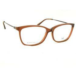 Okulary damskie Mikado M061