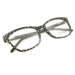 Okulary damskie Tonny M062
