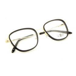 Okulary damskie UZO M064